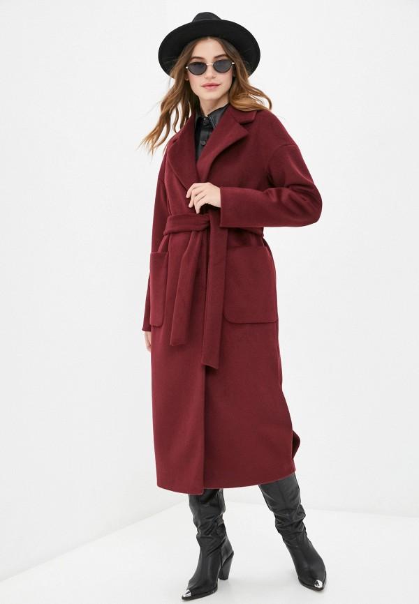 Пальто Almarosa MP002XW05LVTR48164 фото