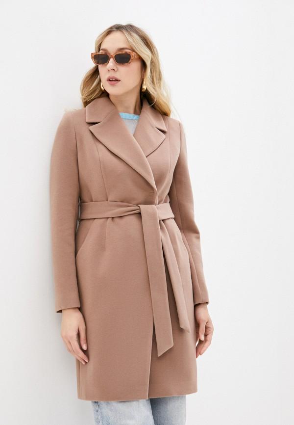 Пальто Almarosa MP002XW05LVUR42170 фото
