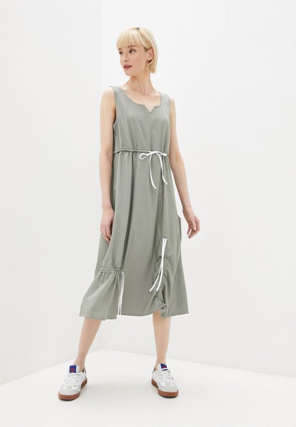Платье AM One MP002XW05MT7R4446 фото