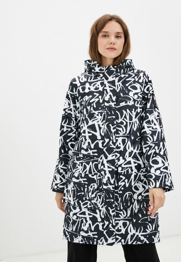 Куртка утепленная Alpex MP002XW05NBUINXL фото