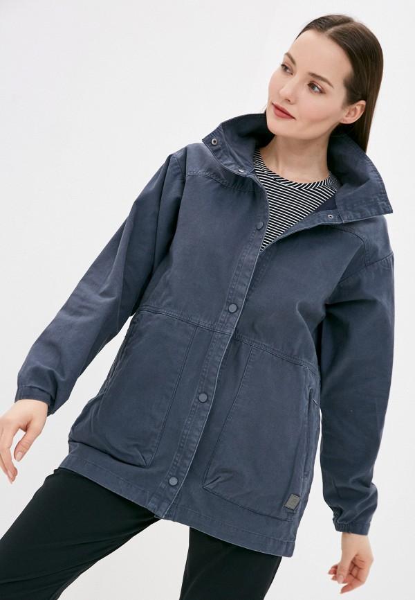 Куртка джинсовая Outventure