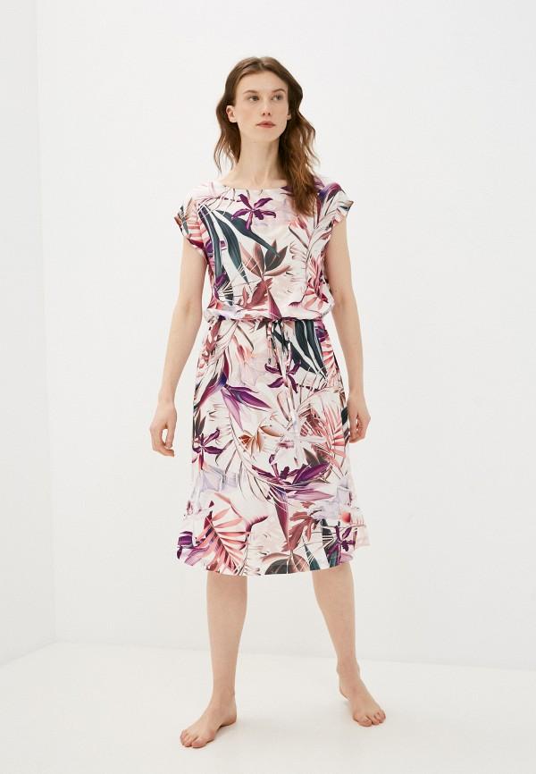 Платье домашнее Mia Cara