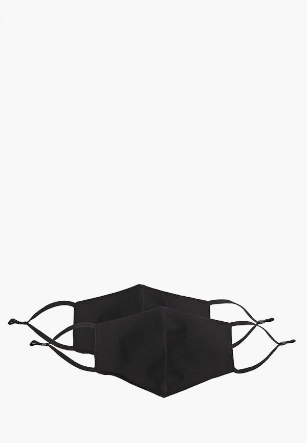 женская маска sela