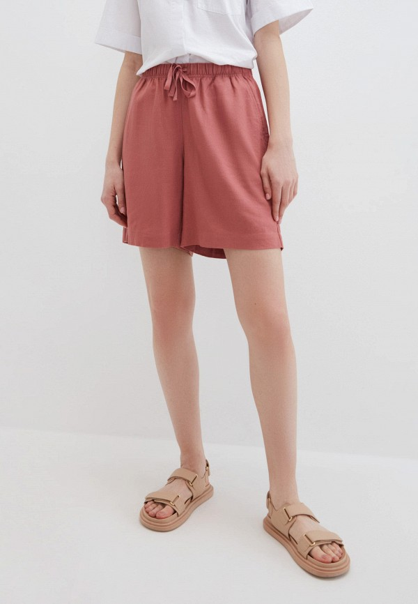 женские повседневные шорты zarina