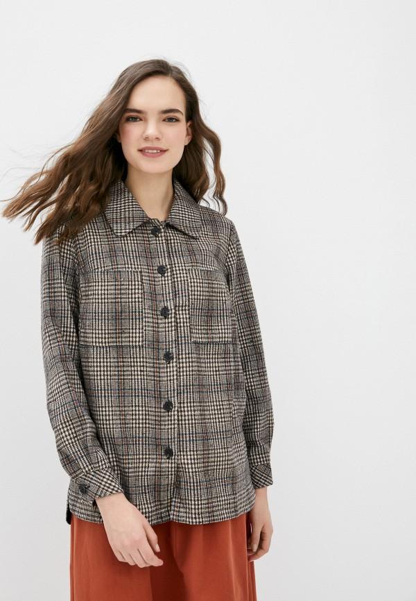Рубашка Adele Fashion