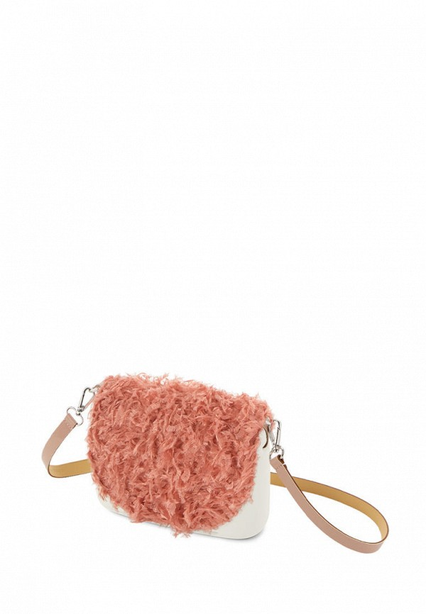 женская сумка o bag