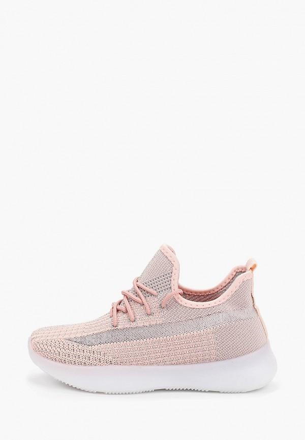 женские низкие кроссовки nobbaro