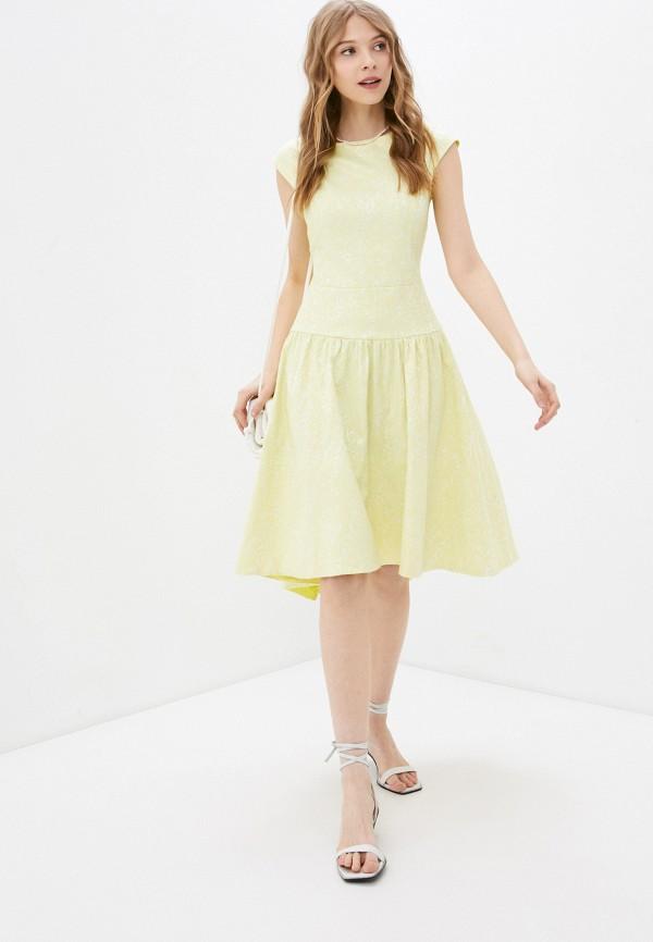 Платье Aelite MP002XW05ZWNR500 фото