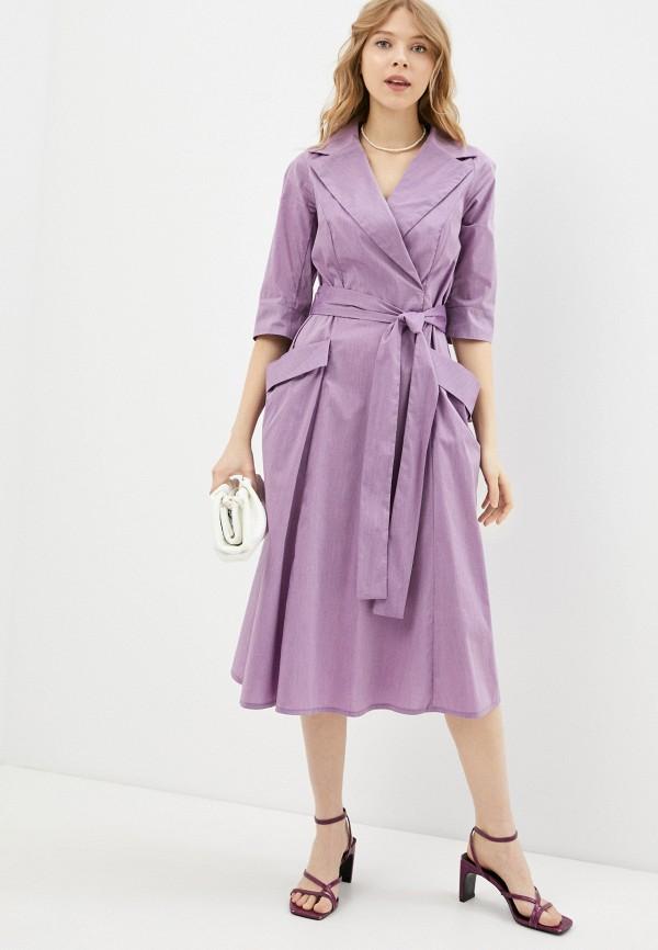 Платье Aelite MP002XW05ZWOR520 фото