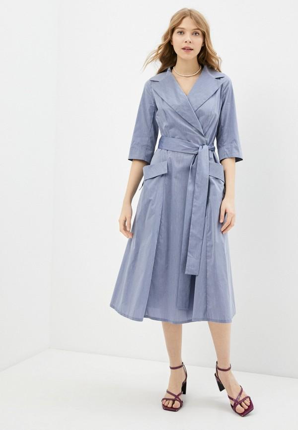 Платье Aelite MP002XW05ZWQR520 фото