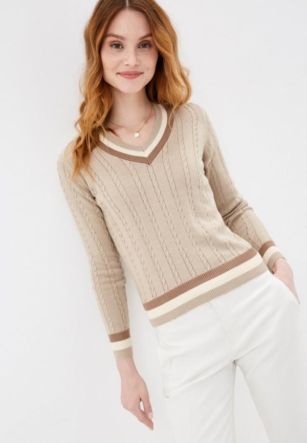 Пуловер MARIA VELADA MP002XW061EXE400