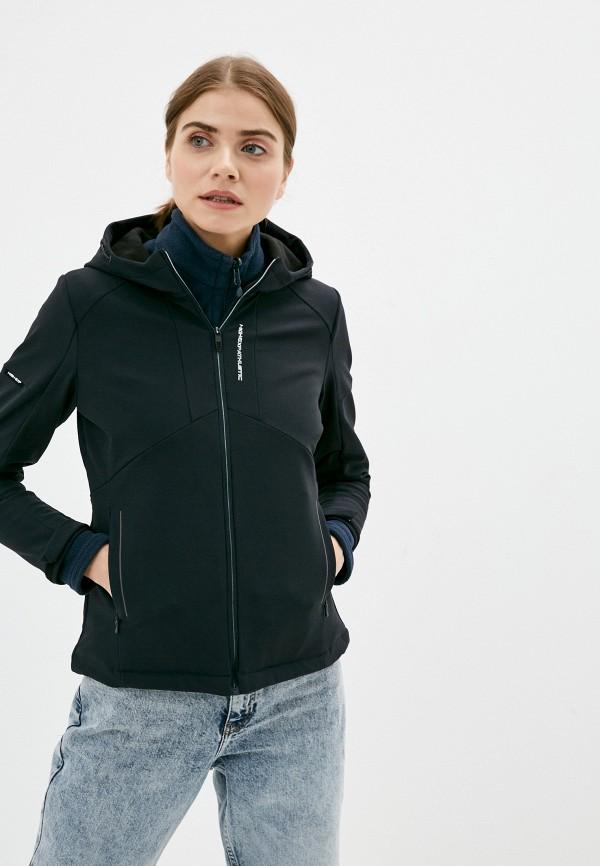 Куртка High Experience MP002XW062BYINL фото