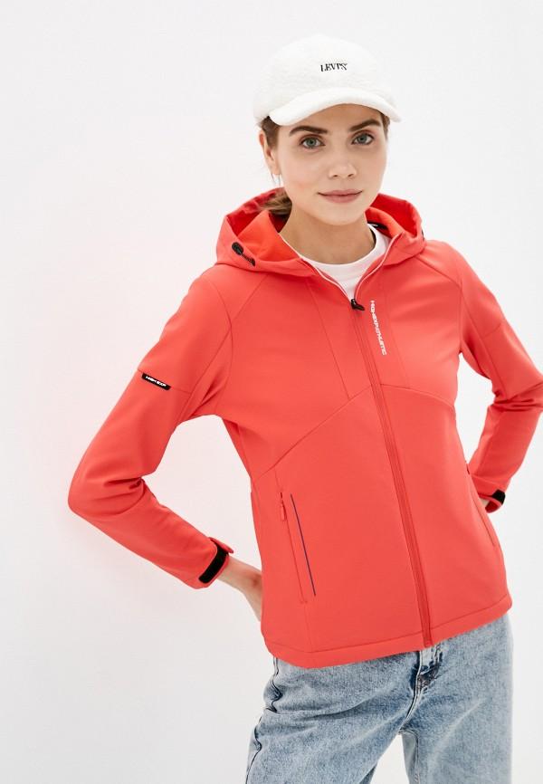 Куртка High Experience MP002XW062C0INXXL фото