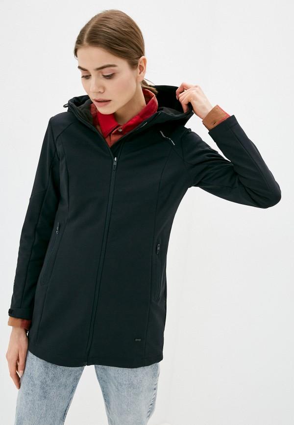 Куртка High Experience MP002XW062C3INXXL фото