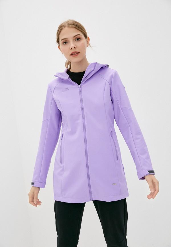 Куртка High Experience MP002XW062C8INM фото