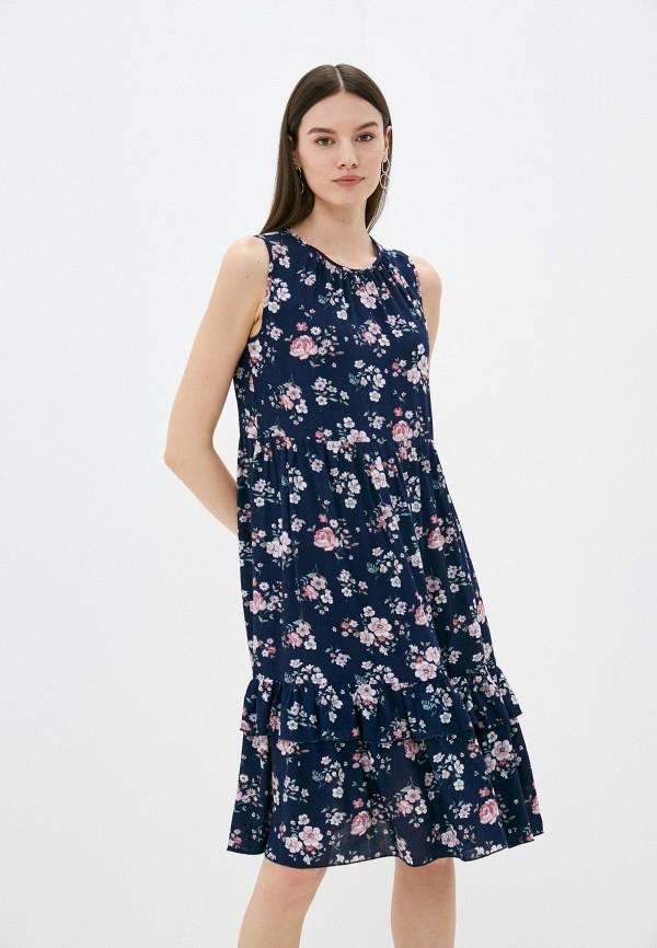 Платье AM One MP002XW062DYR520 фото