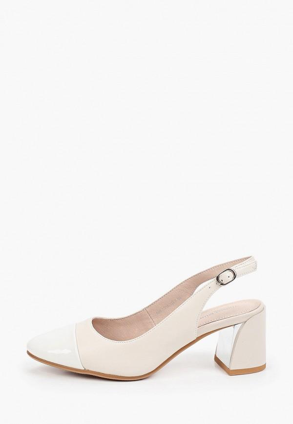 женские туфли thomas munz