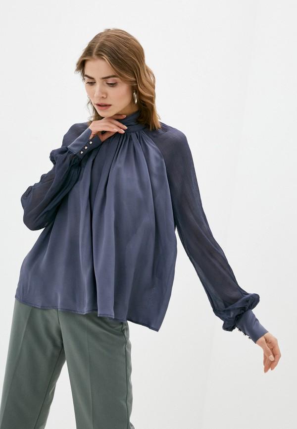 Блуза BGL