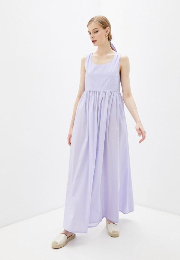 Платье Aelite MP002XW063PYR520 фото