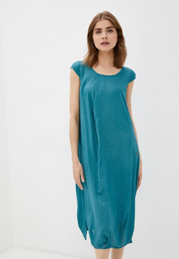 Платье Dimma MP002XW063VNR560