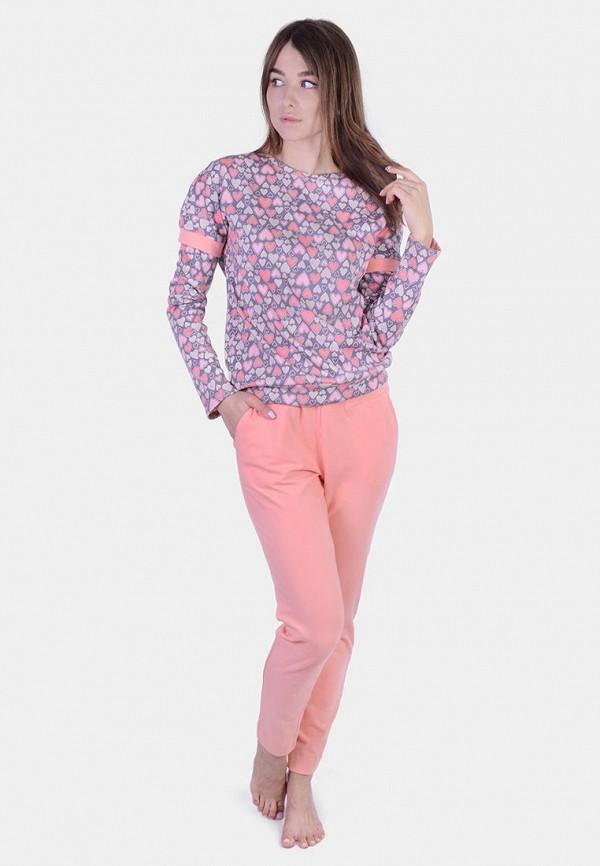 женский костюм n.el, разноцветный
