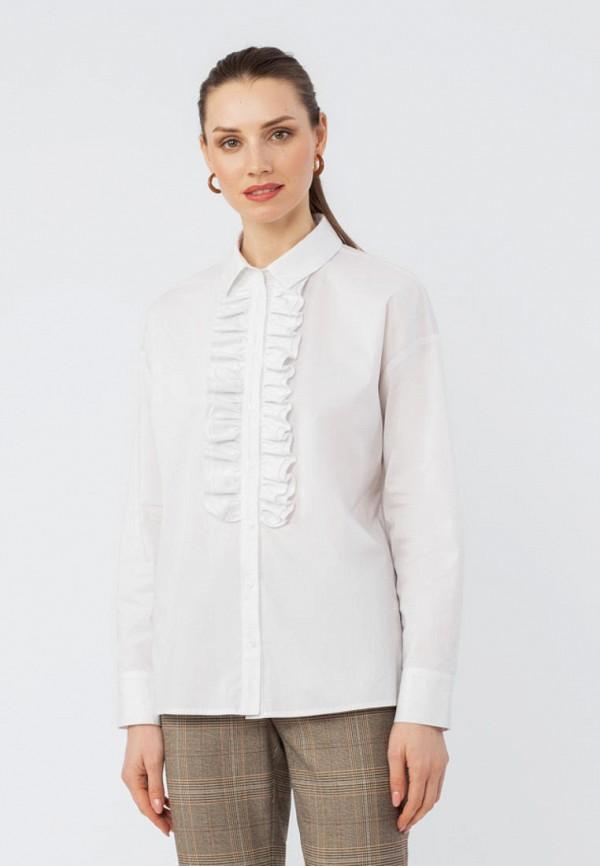 Рубашка Pompa MP002XW067LOR40170