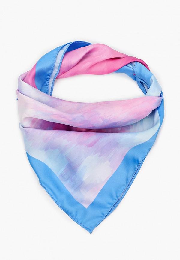 женский платок defacto, разноцветный
