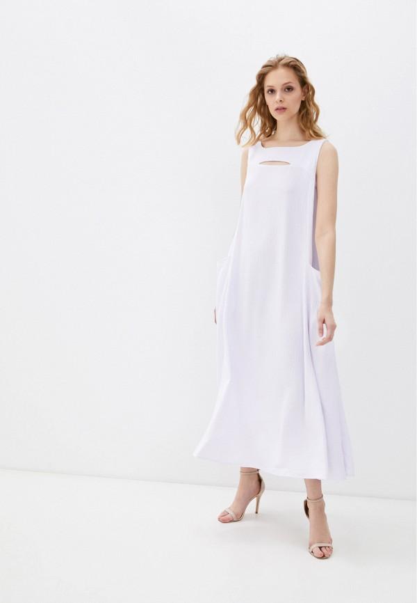 Платье ASV Fashion Design MP002XW0688PR480 фото