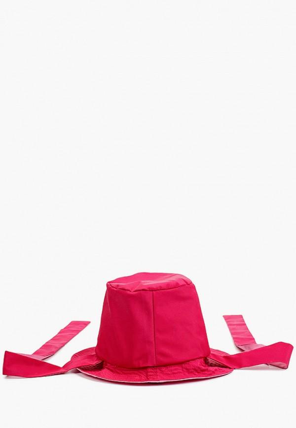 Панама UNU Clothing MP002XW06BBINS00