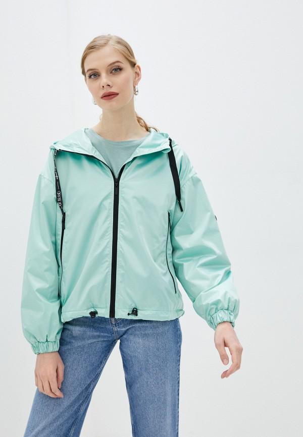 Куртка Alpex MP002XW06COCINXXS фото