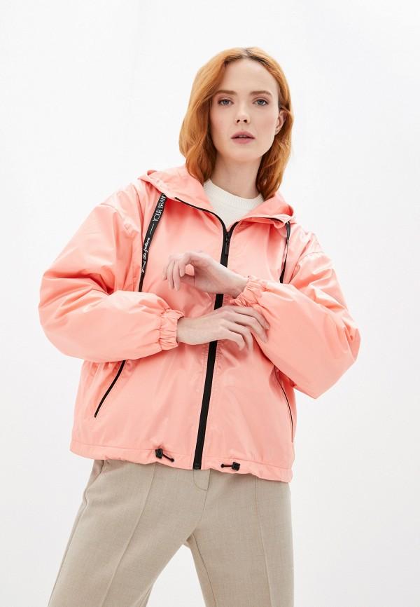 Куртка Alpex MP002XW06COEINXXS фото