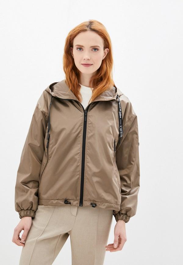 Куртка Alpex MP002XW06COFINXXS фото