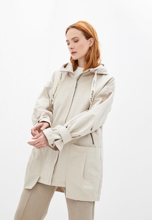 Куртка Alpex MP002XW06COIINXXS фото