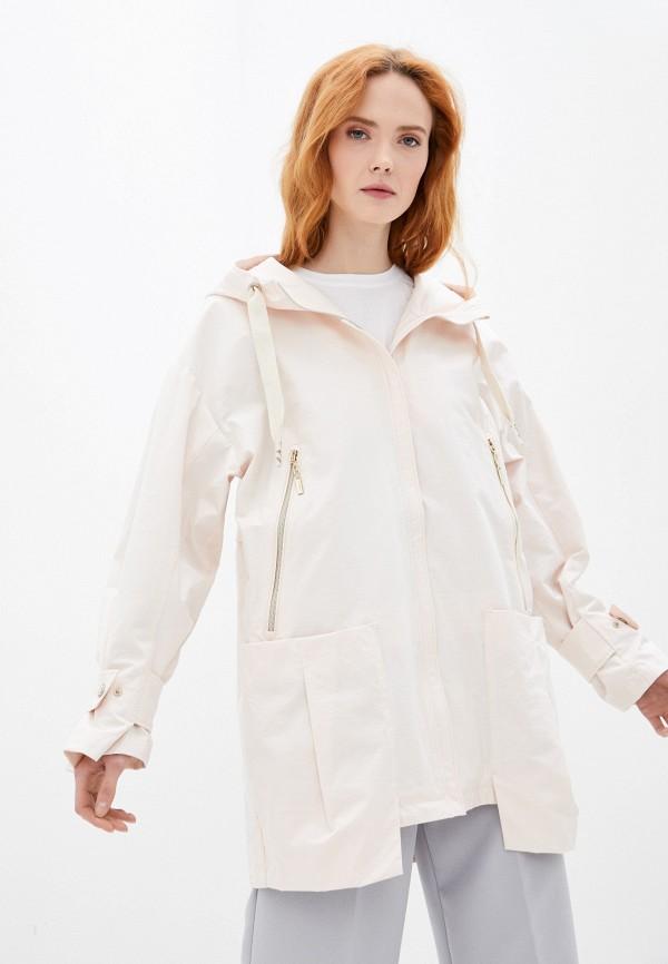 Куртка Alpex MP002XW06COJINXXS фото