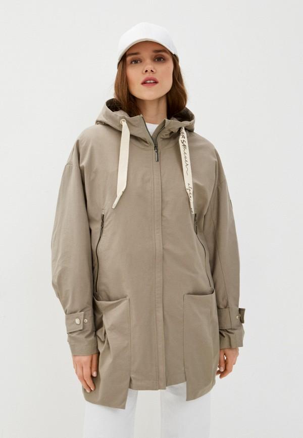 Куртка Alpex MP002XW06COLINXXS фото