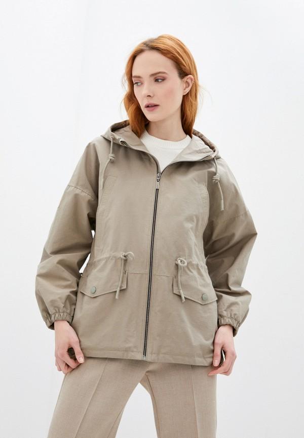 Куртка Alpex MP002XW06COQINXXS фото