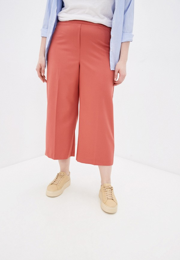 женские брюки джоггеры mark formelle