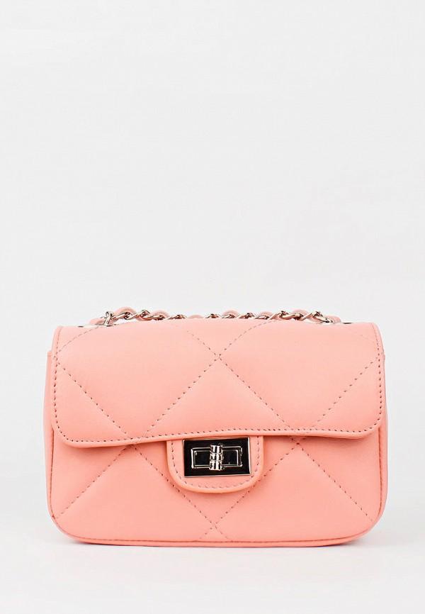 женская сумка bella bertucci