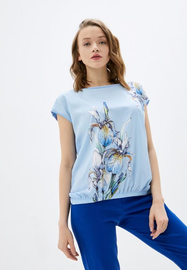 Блуза Begood