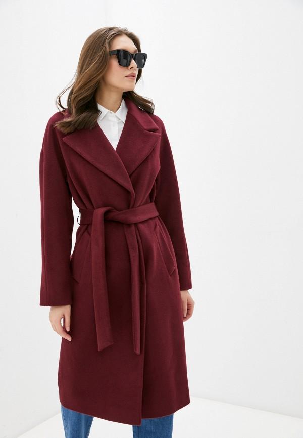 Пальто Almarosa MP002XW06G4YR44164 фото