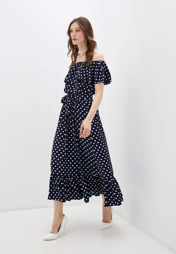 Платье AnyMalls MP002XW06G80INS фото