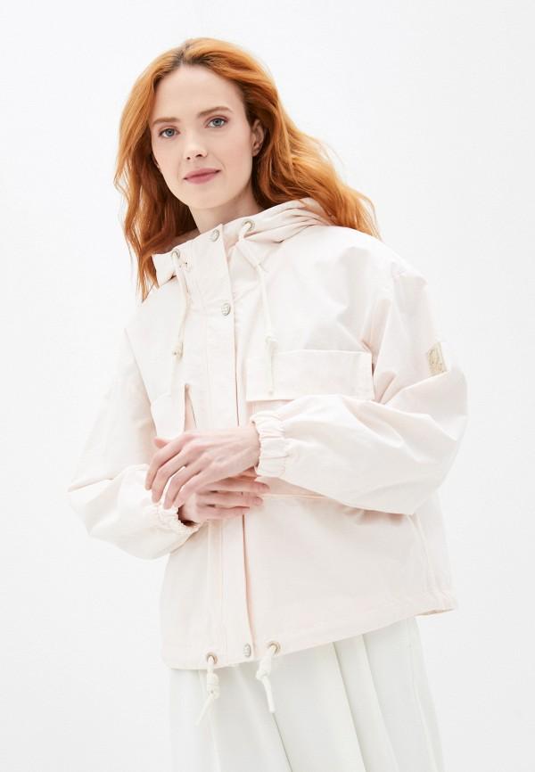 Куртка Alpex MP002XW06GMMINL фото