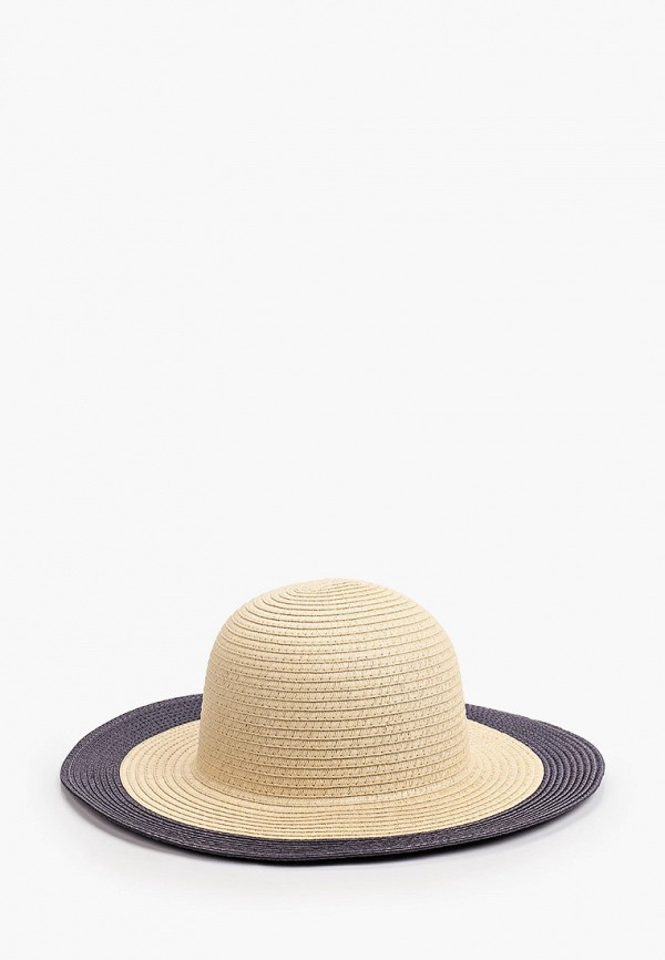 женская шляпа trespass, бежевая