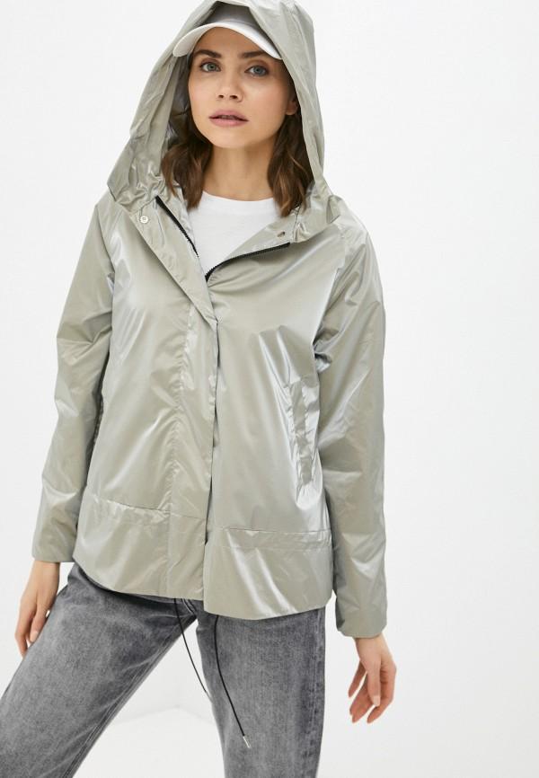женская легкие куртка baon, бежевая
