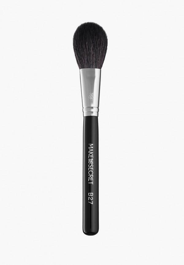 женские кисти make-up secret