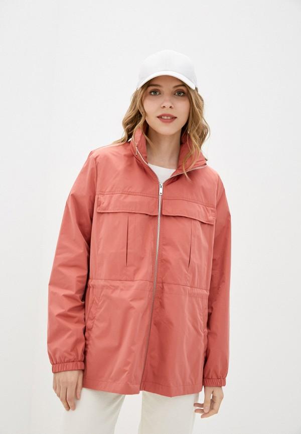 женская легкие куртка baon