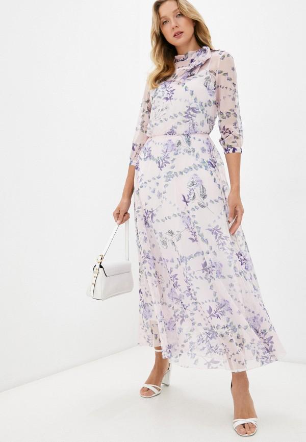 Платье Alexander Bogdanov MP002XW06LIZR480 фото