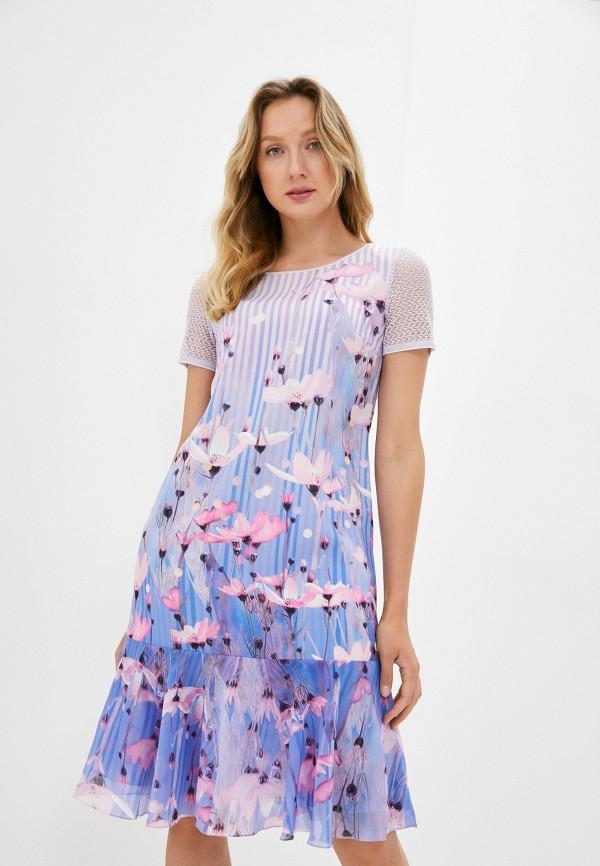 Платье Alexander Bogdanov MP002XW06LJ2R500 фото