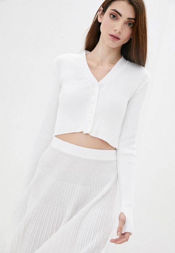 женский топ sewel, белый