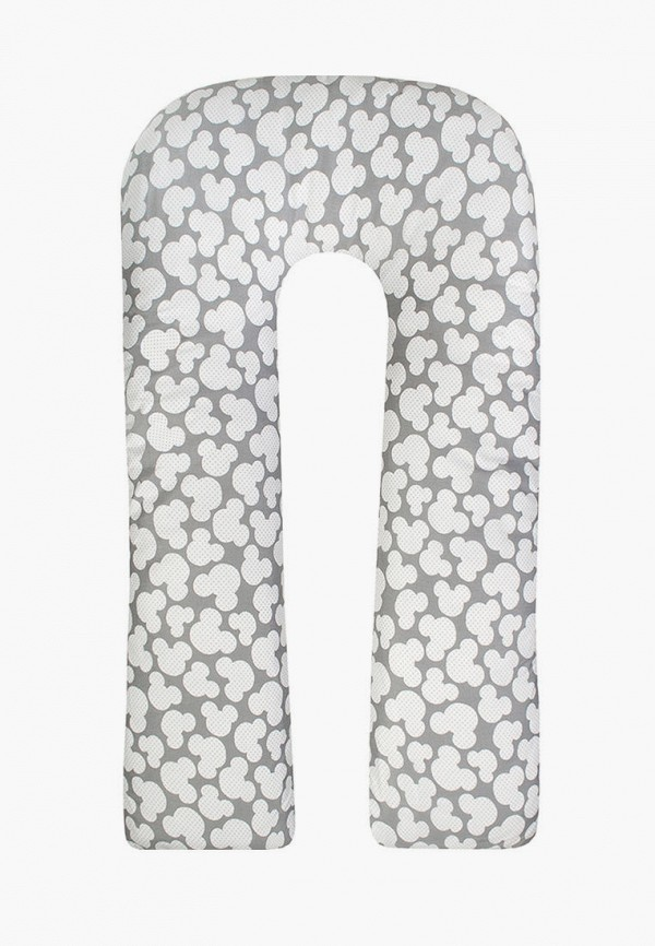 Подушка Amarobaby